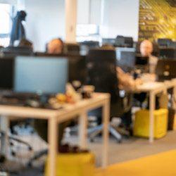 Arnia_office