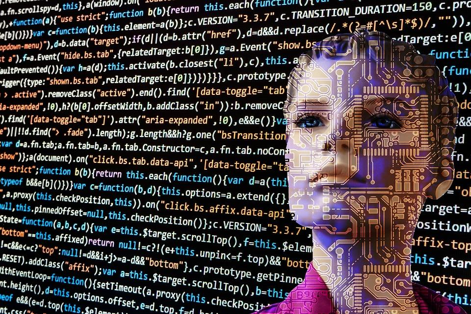 Is your business Artificial Intelligence enabled?