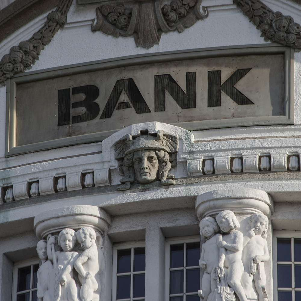 Evolution of Internet Banking: Latest Trends and Banking Apps